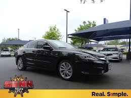 New 2018 Acura ILX San Antonio TX | 19UDE2F77JA004580 | Serving ... Trucks Unlimited 12 Photos Trailer Dealers 168 S Vanntown 2018 Nissan Versa Sedan For Sale In San Antonio Arrow Inventory Used Semi For Sale Texas Monster Jam January 21 2017 Hooked Line X Custom Exotic New Ford F 150 Lariat Truck Paper Courtesy Chevrolet Diego The Personalized Experience Hino 268a 26ft Box With Liftgate This Truck Features Both American Simulator Cat 660 Moving A Mobile Home Carlsbad To 2019 Freightliner 122sd Dump Ca
