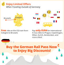 German Rail Pass - Klook Getting Around Japan With A Rail Pass Pretraveller Search Compare Buy Cheap Bus Train Flight Tickets Omio Goeuro Delayed Trains And Strikes How To Receive Compensation Traline How Do I Add Or Edit My Rail Card Help Faq Eurostar Discount Promo Code Ncours Mondial De Linnovation Bpifrance Office Supply Coupons Deals Coupon Codes Eurail Coupon Codes For August 2019 Finder Klook Promo Code Eurailcom Twitter Makemytrip Offers Aug 2526 Min Rs1000 Off A Review Of Amtraks Acela Express In First Class Blog Press Current Articles On