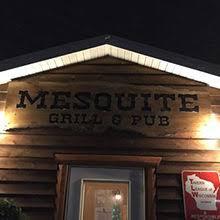 El Patio Eau Claire Happy Hour by Home Mesquite Grill U0026 Pub