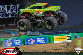 Monster Truck Schedule 2018 - Best Image Truck Kusaboshi.Com Monster Jam San Antonio Tx Story By Wwr2 Photobucket Auto Truck Show Home Facebook Truck Mad Scientist Forward Rolling Into March Tickets 3172019 At 200 Pm Midamerica Center Omaha From 12 To 14 October Prince George Marks Th Anniversary In 2017 Texas Youtube Sthub Image Santiomonsterjamsunday27001jpg Trucks Patriot Water Slide Sky High Party Rentals 2008 210 019 Jms2007 On Deviantart Monster Show San Antonio 28 Images Photos 100