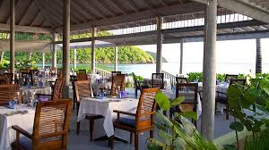 Curtain Bluff Resort Antigua Tripadvisor by Carlisle Bay Carlisle Bay Twitter