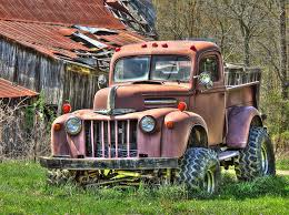 Rusty Old Truck 1940's Ford Truck | Stará Auta | Pinterest | Trucks ... 1940 Ford Pickup Classic Cars For Sale Michigan Muscle Old Coupe Stock Photos Images Alamy For Sold Youtube 135101 Rk Motors Trucks Best Image Truck Kusaboshicom A Different Point Of View Hot Rod Network Motor Company Timeline Fordcom On 1997 Explorer Chassis Enthusiasts Streetside Classics The Nations Trusted 1940s Short Bed Editorial Photo