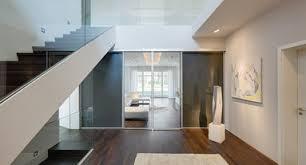 Home Interior Work Die 15 Besten Interior Designer Und Raumausstatter Houzz