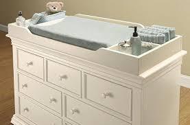 changing dresser drop c in baby changing dresser rinceweb com