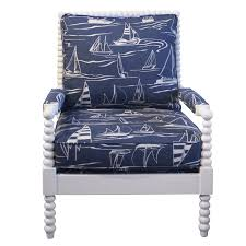 Rocco Coastal Accent Chair - Bernie & Phyl's Furniture - By ... From Bunk Beds To Accent Chairs Fniture Of America Has A Cottonpoly Blend With Whimsical Rooster Print On Maple Legs Types Accent Chairs Deqor Blog Braxton Culler 1969001 Exposed Wood Chair Details About Modern Living Lounge Tufted Bench Velvet Navy Blue 15496 Simpli Home Jamestown 27 In Wide Transitional The Importance By Janette Ewen Mobilia White Whimsical Armless Slipper Overstockcom Designers Best Picks Homelegance Orson Craftmaster Traditional Woodframed