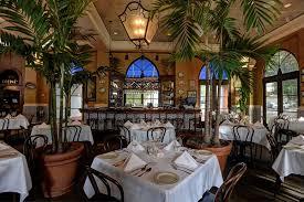 El Patio Colombian Restaurant Hollywood Fl by Columbia Restaurant
