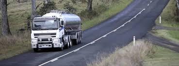 100 Milk Truck Tester Screening Of Raw Milk Hygiene At The Dairy