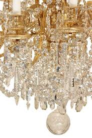 42 Best Chandelier Images On Pinterest | Crystal Chandeliers ... Pottery Barn Chandelier Lamp Roselawnlutheran Chandeliers Red Crystal For Sale Swarovski Pottery Barn 8 Light Pendant Chandelier With Paxton 100 Lydia 15 Best One Room Challenge Bellora 17 Best Chicago Showroom Images On Pinterest Chicago Showroom Childrens Bedroom Home Design Ideas The 25 Ideas Nursery Shnan Martin Writes March 2014 Pating Diy Or Hire A Professional Improvement Projects