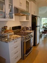construire une cuisine d été cuisine construire une cuisine d ete avec clair couleur construire