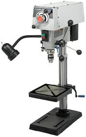 delta dp350 shopmaster 1 3hp 12 inch bench drill press ryobi
