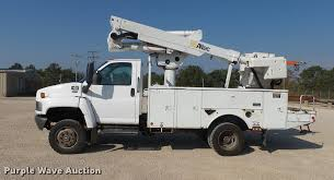 2006 Chevrolet C5500 Bucket Truck | Item DA2669 | SOLD! Octo... Altec Unveils Dualentry Tilt Cab For Boom Trucks 2008 Ford F550 4x4 At37g Bucket Truck C36498 With Lift Great Deal New And Used Available Inventory Inc Gmc C7500 81 Gas 60 Altec Boom Chip Dump Box Forestry Bucket 2009 Intertional Durastar Ta60 Big 2012 Intertional Terrastar Cocoa Fl 122360679 Ac45 Crane Youtube 134 Scale Die Cast 2005 F450 Drw 31 Foot Platform 2007 Am857mh For Sale Spokane Wa 5003