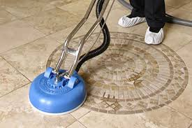 zerorez pioneer valley services tile grout cleaning