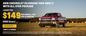 Chevy Lease Deals In Metro Detroit | Heidebreicht Chevrolet Courier Magazine Bush Truck Leasing Accepting Preorders For 2011 Ford Jeep Lease Offers Dodge Ram Chrysler Specials Sales Should Fleets Own Or Trucks Equipment Trucking Info Chevrolet Colorado Deals Price Near Lakeville Mn New Chevy Rick Hendrick In Duluth Atlanta Fairway Mega Store Las Vegas Source Toyota Tundra Sr5 Crewmax Lease 299 All 1k Das 2412k Share Loyalty Program Purchase Vs Outright Programs Youtube Tacoma Near Boston Ma Suppose U Drive Rental Southern California
