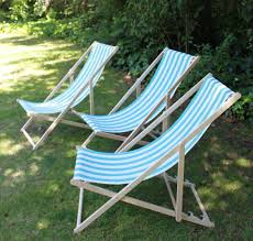 Deck Chairs From Ikea My Material Life Modern Outdoor Ideas At ... Teak Deck Chairs 28 Images Avalon Folding 5 Position Fniture Target Patio Chairs For Cozy Outdoor Design Teak Deck Chair Chair With Turquoise Pale Green Royal Deckchairs Our Pick Of The Best Ideal Home Selecting Best Boating Magazine Folding Wiring Diagram Database Casino Set 2 Charles Bentley Wooden Fsc Acacia Pair Ding Foldable Armchairs Forma High Back Padded Arms Navy 28990 Bromm Chaise Outdoor Brown Stained Black Slatted Table 4