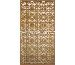 traditional crafts wood carving chinese wood carving