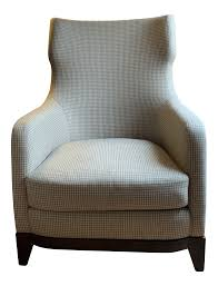 Modern Powell And Bonnell Tan Houndstooth Wing Chair | Chairish Zuo Modern Waldorf Ding Chair Set Of 2 Houndstooth Disc Powell And Bonnell Tan Wing Chairish White Leather Lounge With Graphic Panels No14 Armchair Pattern By Christian Watson Print Rattan Cane Medallion Louis Maisons Du Patterned Casual 33quot In Brown Mathis Explorer Accent Dfs Ireland Indoor Chairs Unique Cow Hide Zebra Oversized Whiteacrylic Twist Shop Zoe Fabric Arm Free Shipping Today Crawford Houndstooth Apt2b
