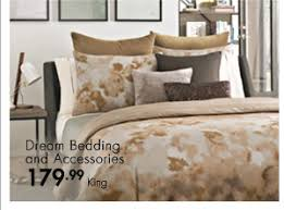 Kenneth Cole Reaction Bedding by Bed Bath And Beyond Get A Reaction With Kenneth Cole Reaction