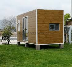 100 Modular Shipping Container Homes 20 Feet Home