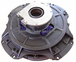 MACK TRUCK CLUTCH COVER 14, OEM Number 128229. CD128230, 128228 ... Mack Truck Clutch Cover 14 Oem Number 128229 Cd128230 1228 31976 Ford F Series Truck Clutch Adjusting Rodbrongraveyardcom 19121004 Kubota Plate 13 Four Finger Wring Pssure Dofeng Truck Parts 4931500silicone Fan Clutch Assembly Valeo Introduces Cv Warranty Scheme Typress Hays 90103 Classic Kitsuper Truckgm12 In Diameter Toyota Pickup Kit Performance Upgrade Parts View Jeep J10 Online Part Sale Volvo 1861641135 Reick Perfection Mu Clutches Mu10091 Free Shipping On Orders