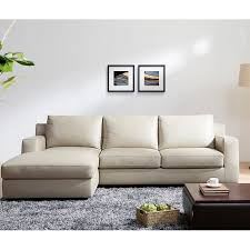 Wayfair Sleeper Sofa Sectional by 465 Best Sofa Images On Pinterest Diapers Armchairs And Furniture