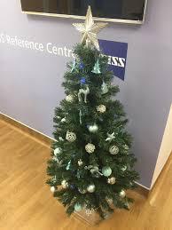 Christmas Tree Cataract Surgery by Medical Eye Clinic Medeyeclinic Twitter