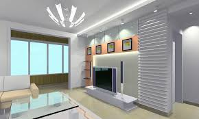 lighting in drawing room inspirations light gray ideas for modern