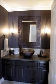 Tuscan Bathroom Mirrors Amazing Vanity Ideas Inside 16 | Saberkids ... Tuscan Bathroom Decor Bathrooms Bedroom Design Loldev Bathroom Style Architectural 30 Luxurious Ideas Best Of With No Window Gallery 72 Old World Master Images On Bathroom Ideas Photos And Products Awesome Kitchen Wall Top Designs Youtube 28 Norwin Home Hgtv Pictures Tips Beach Cool French Country 24 Art Cdxnd