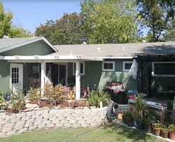 patio covers lincoln ca patio covers lincoln ca wall attached non isolated patio cover