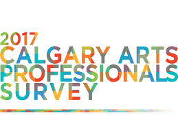 Front Desk Manager Salary Alberta by News U2013 Arts Touring Alliance Of Alberta