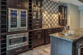 Wellborn Forest Cabinet Specifications by Cabinetry Collections U2013 Midwest Building Supply Wichita Cabinet