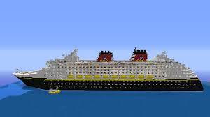 Minecraft Titanic Sinking Map by Minecraft Murder Mystery Sherlock Holmes Adventure Map Cruise