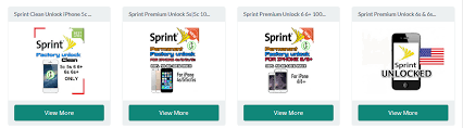 How to Unlock a Sprint iPhone To Use With Any Carrier Domestic or