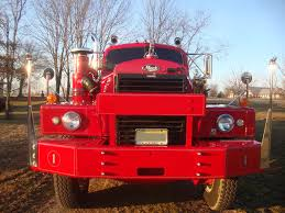 100 What Is A Tandem Truck A Look It Has Dont Mess With Me B81 Xle Mack