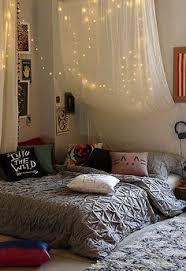 College Apartment Bedroom Ideas Decorating