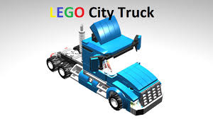Lego CityTruck Instructions Custom MOD Of Set 7848 - YouTube Review Toys R Us Bricktober 2015 Buildings Lego City Truck 7848 Buying Pinterest Lego Itructions Picrue Excavator And 60075 Toysrus Lego Track Top Legos City Toys Shop 4100 Pclick Uk Exclusive Brand New Cdition Amazoncom Year 2012 Series Set Us Truck Flickr Toy Store Tired 100 Complete Diy Book 2 Youtube