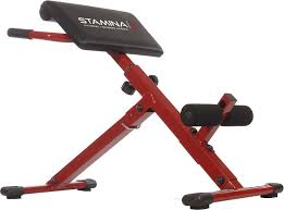 Roman Chair Sit Ups by Sit Up Bench U0027s Sporting Goods
