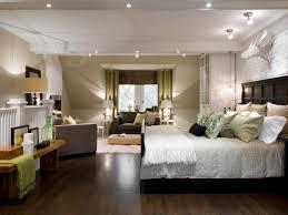 bedroom lighting shape clear recessed ceiling