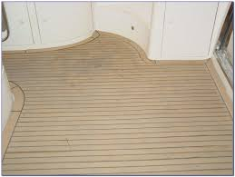 Types Of Floor Covering And Their Advantages by Types Of Floor Covering Ppt Flooring Home Decorating Ideas