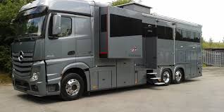 Equicruiser | Builders Of The Finest Luxury Horseboxes In The UK Used Commercials Sell Used Trucks Vans For Sale Commercial Horse Truck Mitsubishi Fk600 Floats For Sale Nsw South Trucks Horseller Horse In Ireland Donedealie Equine Motorcoach Stephex Horsetrucks Dump Cversions Fleet Sales Ogden Ut The Wkhorse W15 Electric With A Lower Total Cost Of Prestige Transportdicated Safe And Reliable Eqcruiser Builders Of The Finest Luxury Horseboxes Uk