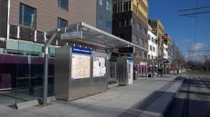 metro denis porte de file wp 20141216 13 11 46 pro t8 quai de départ à std porte de