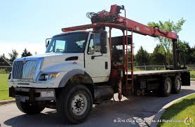 Sold Used Fassi F280SE.22 Wallboard Crane Mounted To 2003 ... Truck Parts Old Butchs Rod Resto Llc Home Facebook Sold Used National 1400h Boom Crane For In Houston Texas On Welcome To Collis Inc Auto Styling Truckman Developing New Hardtop Range The Holst If Its A Truck We Sell It Grove Tms9000e Crane Scrap King Autowrecking Towing Ltd Opening Hours 211 St Epa Working Convenant Local News Clintonheraldcom