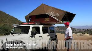 Eezi-Awn Jazz Roof Top Tent - YouTube Best Roof Top Tent 4runner 2017 Canvas Meet Alinum American Adventurist Rotopax Mounted To Eeziawn K9 Rack With Maggiolina Rtt For Sale Eezi Awn Series 3 1800 Model Colorado On Tacomaaugies Adventures Picture Gallery Bs Thread Page 9 Toyota Work In Progress 44 Rooftop Papruisercom Field Tested Eeziawns New Expedition Portal Howling Moon Or Archive Mercedes G500 Vehicle With Front Runner Rack And Eezi 1600 Review Roadtravelernet