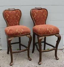 Marge Carson Sofa Craigslist by Marge Carson Furniture Ebay