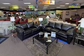 rent to own furniture store aarons