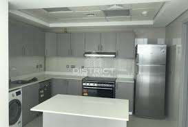 2BR With Storage Room In Tourist Club Area