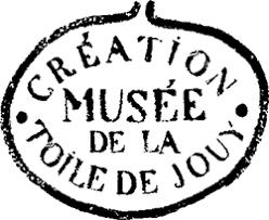 la boutique musée de la toile de jouy