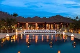 100 Amanpulo Resort Philippines 3 Bedroom Villa At By UniqueVillas