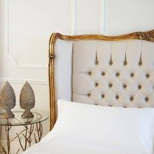 Bamboo Headboards For Beds by Uncategorized Queen Headboard And Frame Full Size Headboard