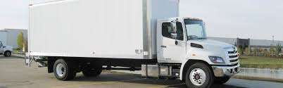 Best Moving Services CA | Packers & Movers - Clover Moving Fly Cars Trucks Clover Leaf Racing Monster For Gta San Andreas Sale Saint Patricks Day Svg Saint Pat Design Bundles Best Moving Services Ca Packers Movers Transport Truck Plant Will Close Its Original Mit Food Now Eater Boston Towing Ltd Youtube Elementary Autumn Night 112014 Fileclover0130jpg Wikimedia Commons Patricks Day Applique Old Loaded With National Tour Tuna Toppers St My First