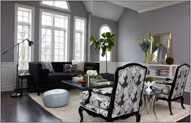 best grey color for living room house design and planning